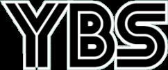 YBS(静岡の旧車 絶版車 バイク 伝説の名車)